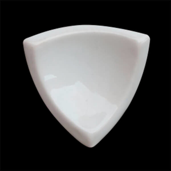 Ángulos molduras cerámicas rinconera